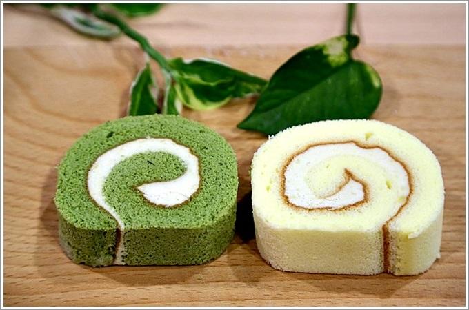 【台中市。西區】莉莉馬槤(東風雅舍) – 來自馬來西亞自然熟成榴槤製作而成的榴槤北海道生乳捲,原味健康不添加榴槤香精和防腐劑,還有冰淇淋榴槤泡芙和大福都好好吃!