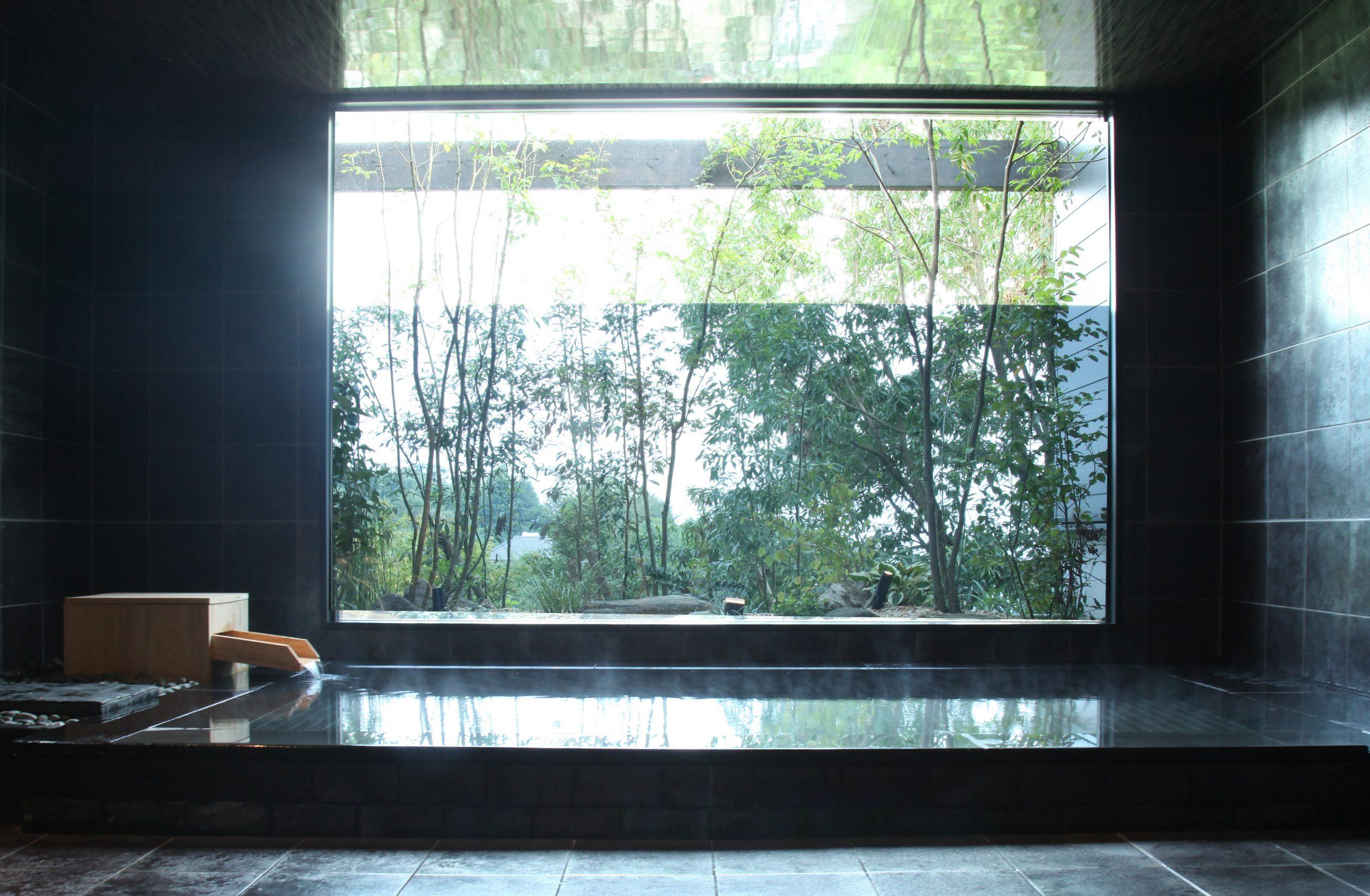 『日本。大分』 COMOREBI/久住花公園「花與星」/志高湖露營場/童心回歸農場 | 精選大分縣 4間懶人露營、免裝備超豪華 森林露營區懶人包。