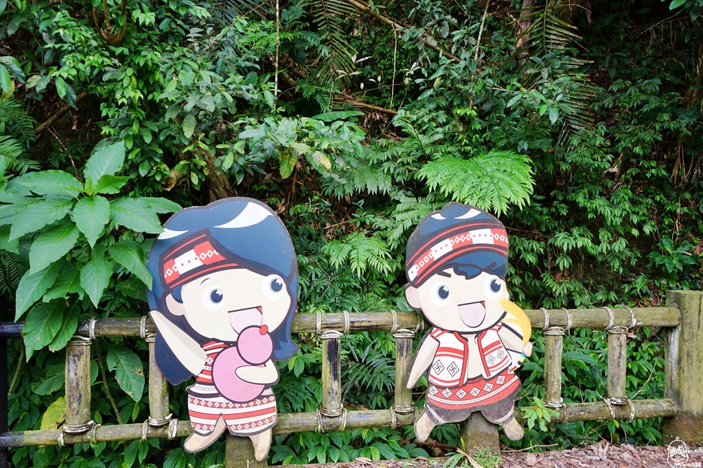 『苗栗。南庄』 台灣觀巴 小團旅行 南庄客家風情一日遊|司機兼導遊專車接送、只要1~4位即可成行,來南庄 妳也可以說走就走。