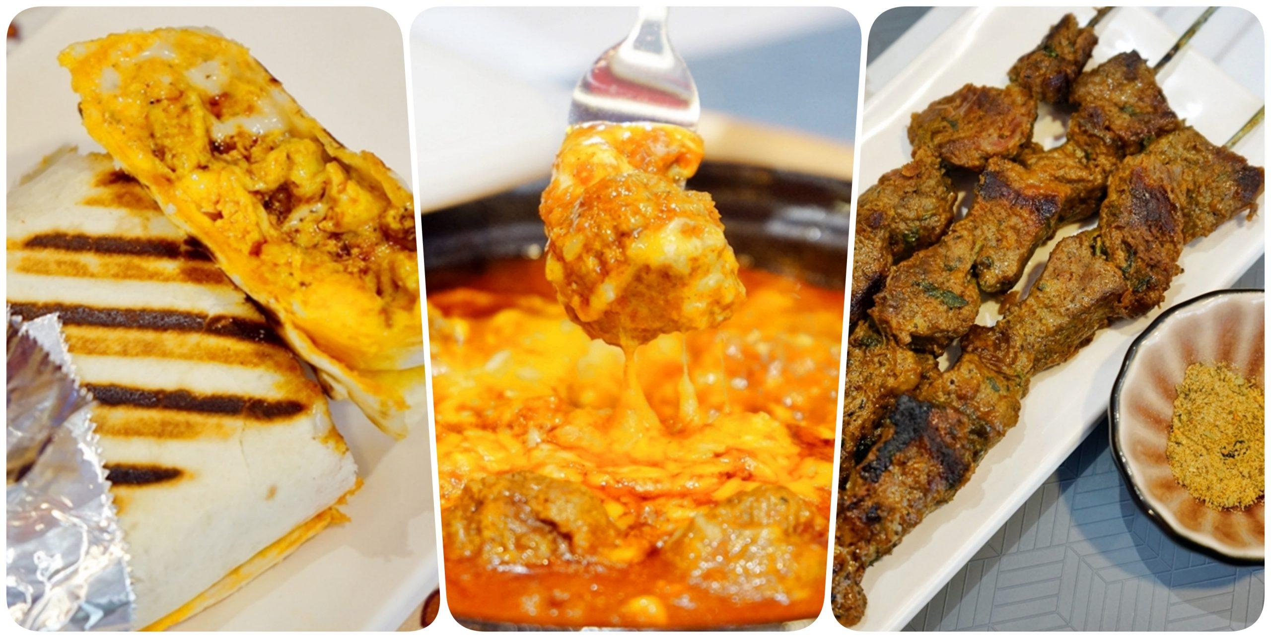 最新推播訊息:摩洛哥正宗料理屋|大湳市場周邊美食推薦 桃園第一家正宗摩洛哥料理在八德!不用出國也能吃到來自撒哈拉沙漠主廚的手作傳統料理。