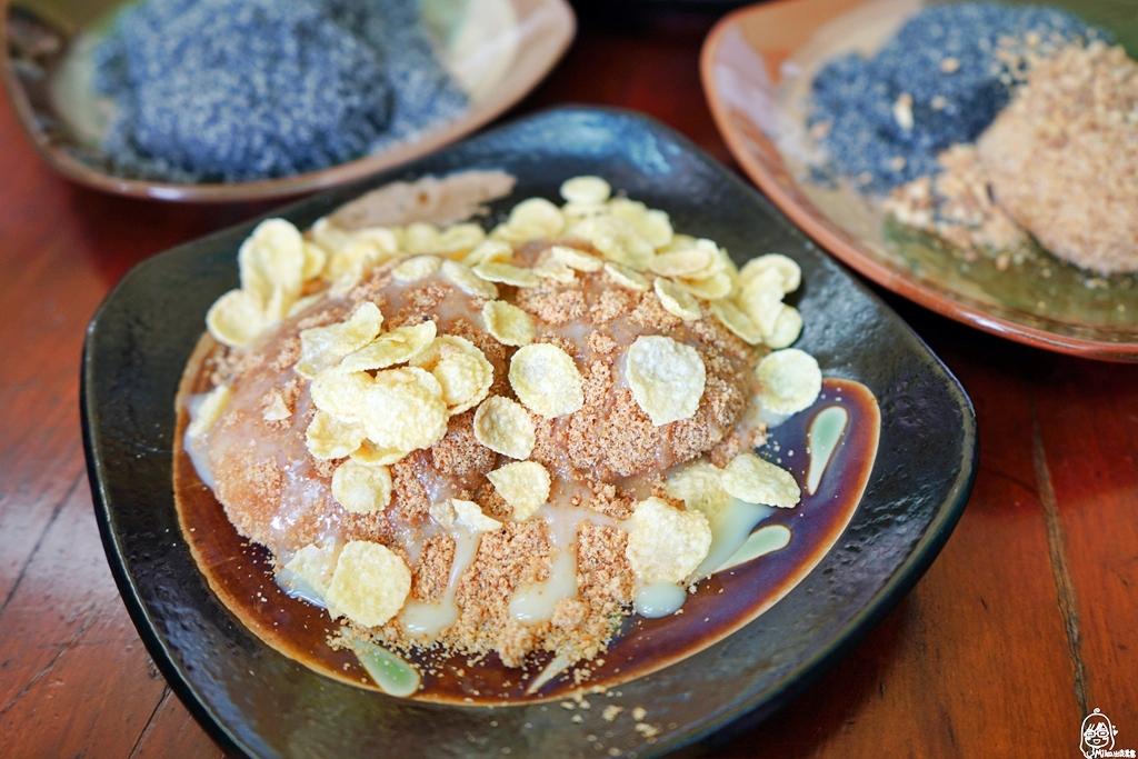 【苗栗】 頭份 瑞盛客家米食|苗栗必買伴手禮  Google百則評價 4.7顆星,當日現做 純米製作、不添加任何防腐劑的客家傳統米食。