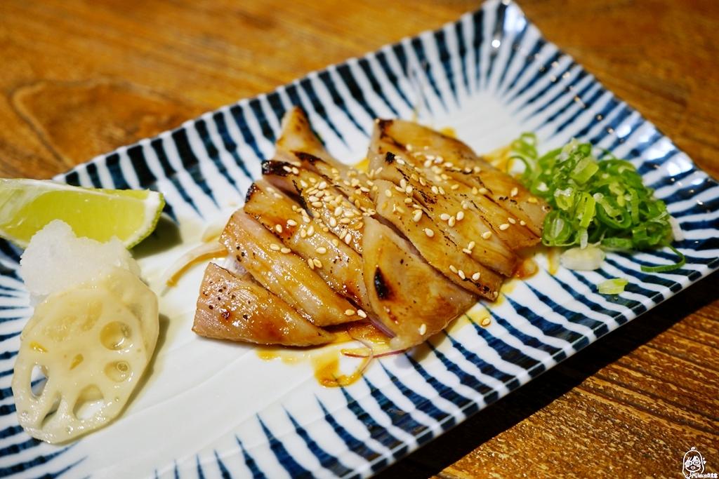 『台中。東區』 羽笠食事 日式餐廳|google破千則評論 4.4超高分好評  平日午間限定 炙燒海鮮丼定食必點!日式會席料理豐盛超值。