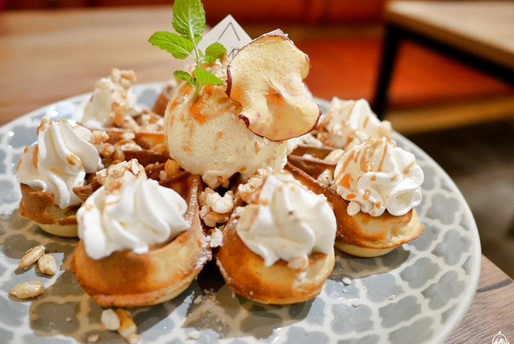 桃園中路美食  饕嗑廚房LaVita-義式餐廳|google評價500多則 4.6超高分好評  近武陵高中  義式料理/寵物友善餐廳。