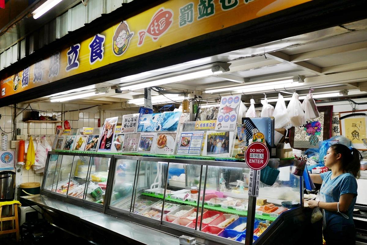 臺中 公園智選假日飯店  兩天一夜自駕旅遊  從東勢順遊到台中 精選6大景點X4大必吃、還有必買伴手禮等推薦行程懶人包。