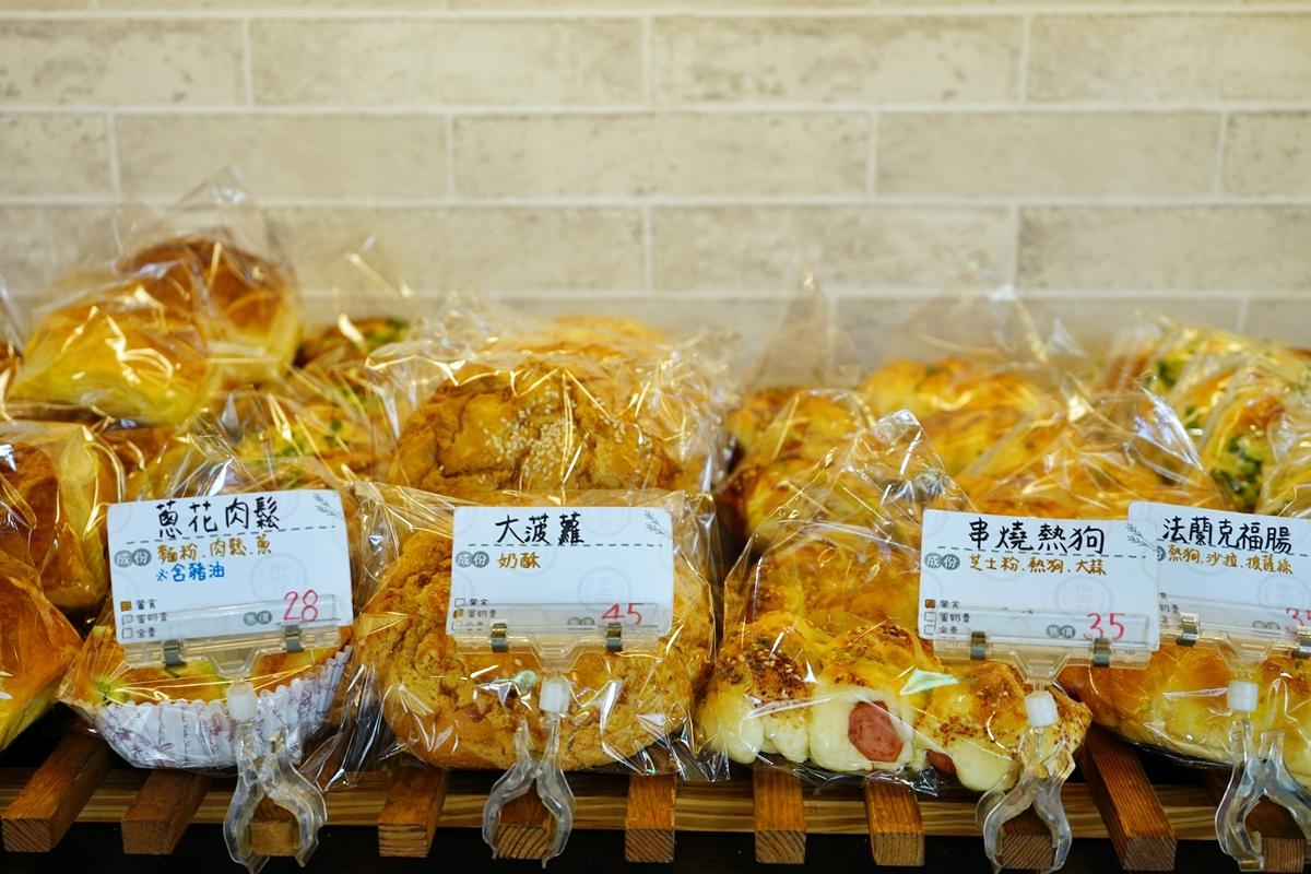 桃園 水麥芽菓子烘焙工坊 伴手禮 回購率NO.1  超水潤 古早味手撕蛋糕!講究天然食材 沒有化學添加物 就連小小孩也能安心吃。