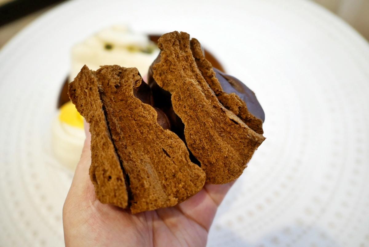桃園  福興(福記)包子饅頭|在地排隊銅板美食  CP值很高,古法老麵發酵 甜香有嚼勁  內餡厚實飽滿!