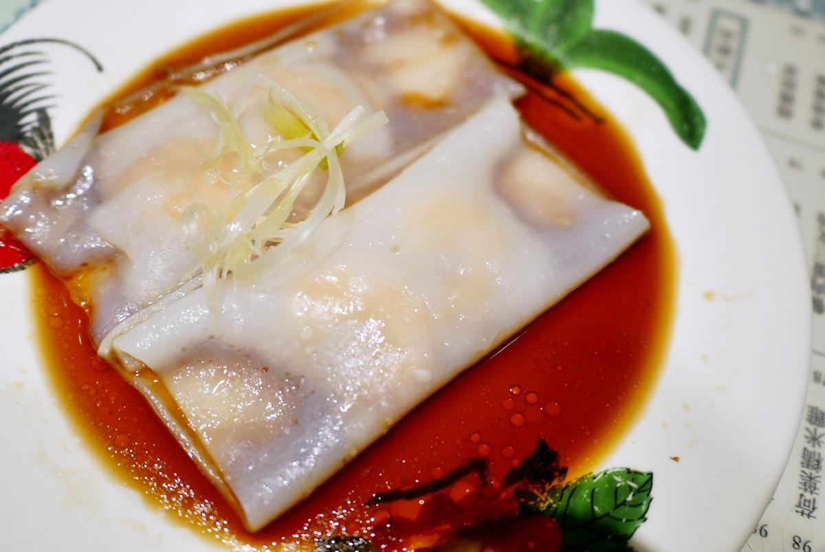 桃園 美生餐室(中華店)|桃園火車站附近  平價復古港式茶餐廳、茶點專門店。