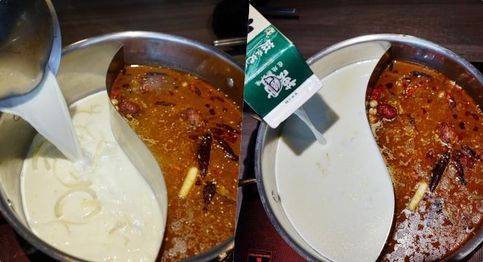【桃園】 大漠紅頂級蒙古鍋2.0版本|全新裝潢 強勢回歸的桃園最強 頂級吃到飽火鍋  只要699元起 和牛就任你吃,還有領先全台  第一家瀑布起司牛奶鍋。