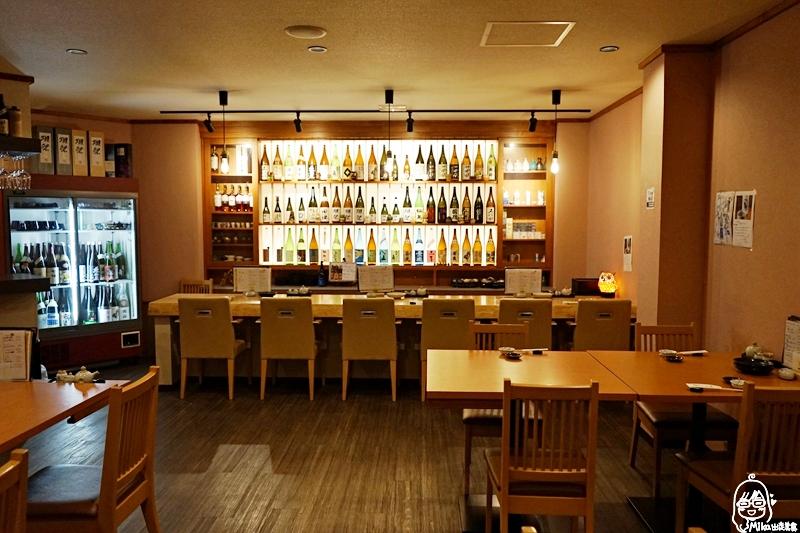 『日本。北海道』 函館美食推薦 烏賊清(いか清)大門店|位於函館這個烏賊產地的烏賊清 在地最知名。食べログ有3.58顆星,直接跟漁港進貨的堅持與活用食材創意呈現的平價在地知名老字號海鮮餐廳。
