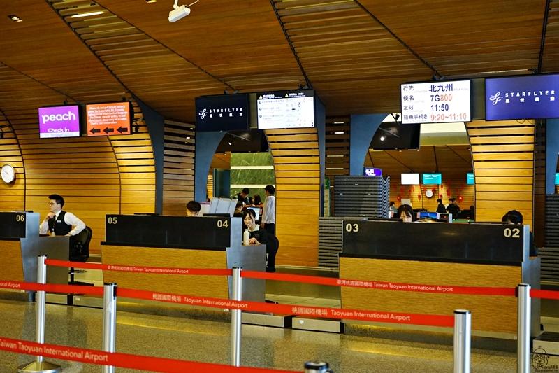『日本。九州』 星悅航空STARFLYER 精品航空初體驗&北九州空港|黑白時髦機身 低調奢華內裝 體貼服務跟有質感的日式飛機餐 讓人驚艷的舒適飛行旅程初體驗/九州 大分縣四天三夜自駕行程總整理懶人包。