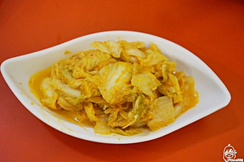 『花蓮。瑞穗』 老家後山菜|在地人推薦的合菜餐廳,家常樸實後山料理。