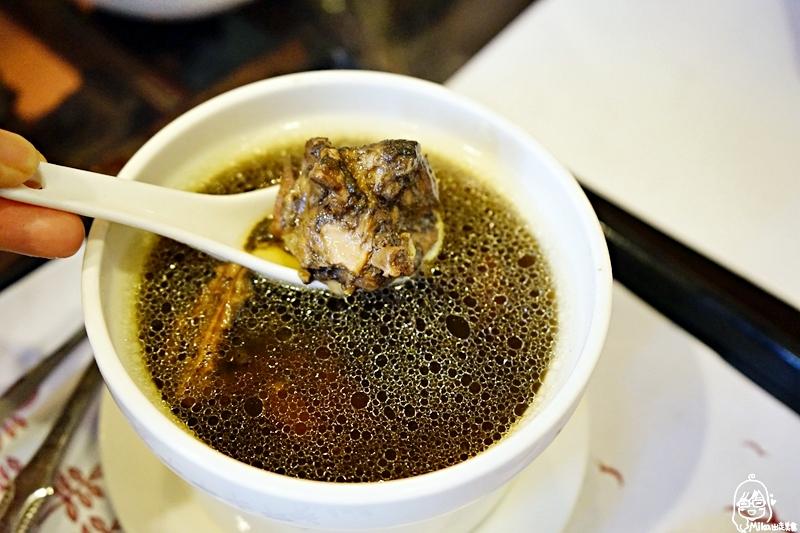 『苗栗。獅潭』 仙山仙草|獅潭名產 仙草創意料理、冰品甜點  客家傳統特色與創意結合的仙草風味料理。