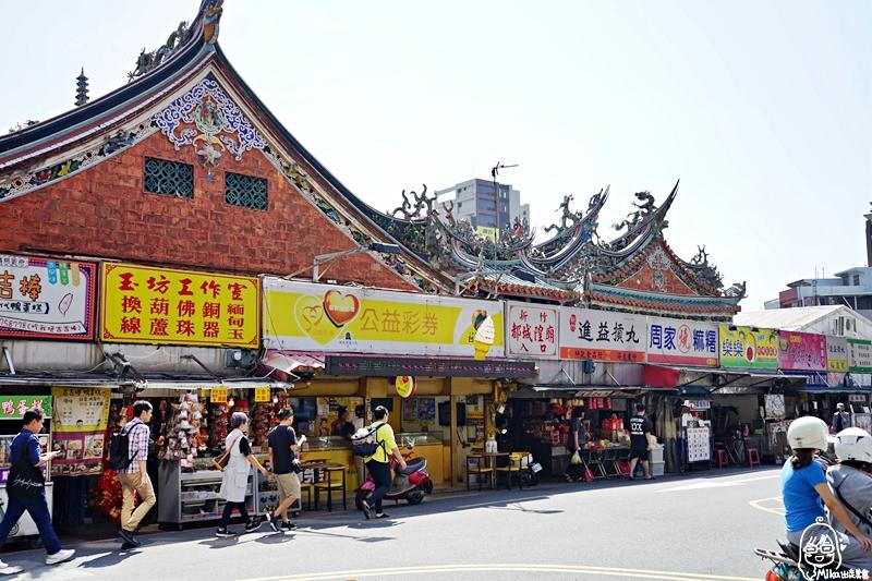 『新竹。輕旅行』 小塹有約  舊城散步|城市旅遊導覽 一起跟著元璋老師品嚐風城味,在城邊遇見文藝青年,尋找東西南北四個舊城門周邊的人文歷史、巷弄美食。