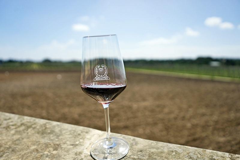 『歐洲。地中海』Malta馬爾他  Meridiana Wine Estate酒莊|品嘗地中海獨特海味的葡萄酒 參觀有歷史的古老酒窖|2019/0313-0318 歐洲馬爾他六天五夜之旅