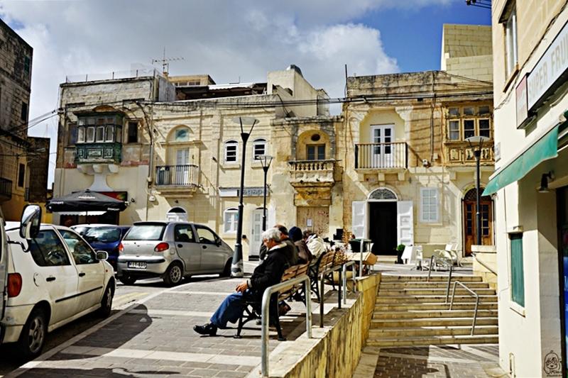 『歐洲。地中海』 Malta馬爾他  Mdina 姆迪納古城&拉巴特Rabat&姆斯塔圓頂教堂(Mosta Dome)|千年古城的大城小巷 巴洛克華麗風格的寧靜尊貴舊首都/冰與火之歌:權力的遊戲拍攝地之一 |2019/0313-0318 歐洲馬爾他六天五夜之旅