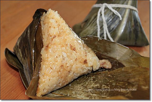 今日熱門文章:『團購美食』很客家的傳統古早味–鳳姐客家米食