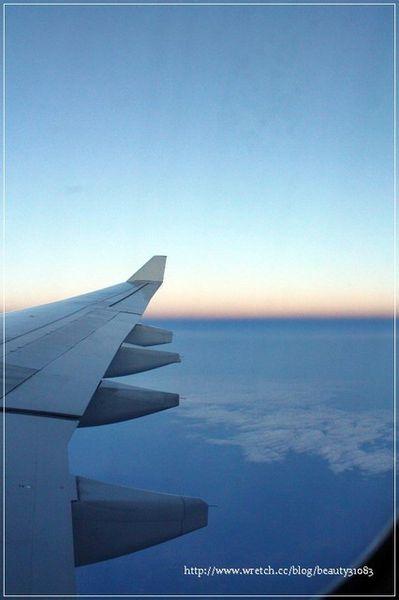 『韓國遊記』首爾自由行Day1–啟程飛機餐與秘苑民宿 @Mika出走美食日誌